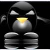 51tanmay's avatar