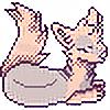 52028's avatar
