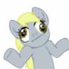 522viper's avatar