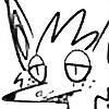 53-c's avatar