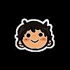 530862's avatar