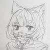 53558654's avatar