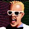 537H3dw4rd5's avatar