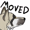 53Charmed1's avatar