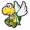 53rdturtle's avatar
