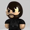 53xy83457's avatar