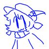 541L0R's avatar
