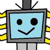 5452dboy's avatar