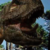 54godamora's avatar