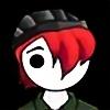 54L's avatar