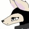 54Spiritual's avatar