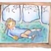 54tere's avatar