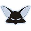 54tr10's avatar