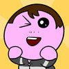 54U5463M4N's avatar