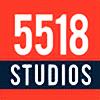 5518Studios's avatar