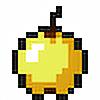 554056425's avatar