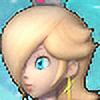 555Alex555's avatar