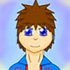 555KokoshiBuyo555's avatar