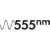 555nm's avatar