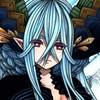 558mickytaka's avatar
