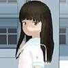 55com's avatar