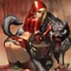 55HotGirlLover33's avatar