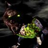 55Sabrewulf55's avatar