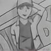 55thdemongage's avatar