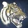 55Tiger's avatar