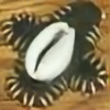 564jake13's avatar