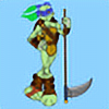 56644785's avatar