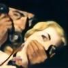56766's avatar