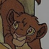 5677ibndsh's avatar