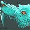 56horse's avatar