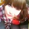 56VanHelsing56's avatar