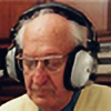 570n3d's avatar