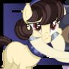 57474's avatar