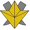 574Studios's avatar