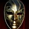 575750's avatar