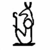 57h's avatar