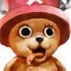 57lvii's avatar