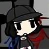57Y66's avatar