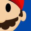 58520767's avatar