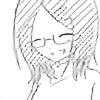 5862-senbozakura's avatar