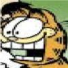 58Boiled's avatar