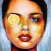 58fletcher's avatar