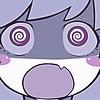 58powa's avatar