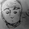 5928's avatar