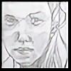 594's avatar
