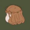 598585519's avatar